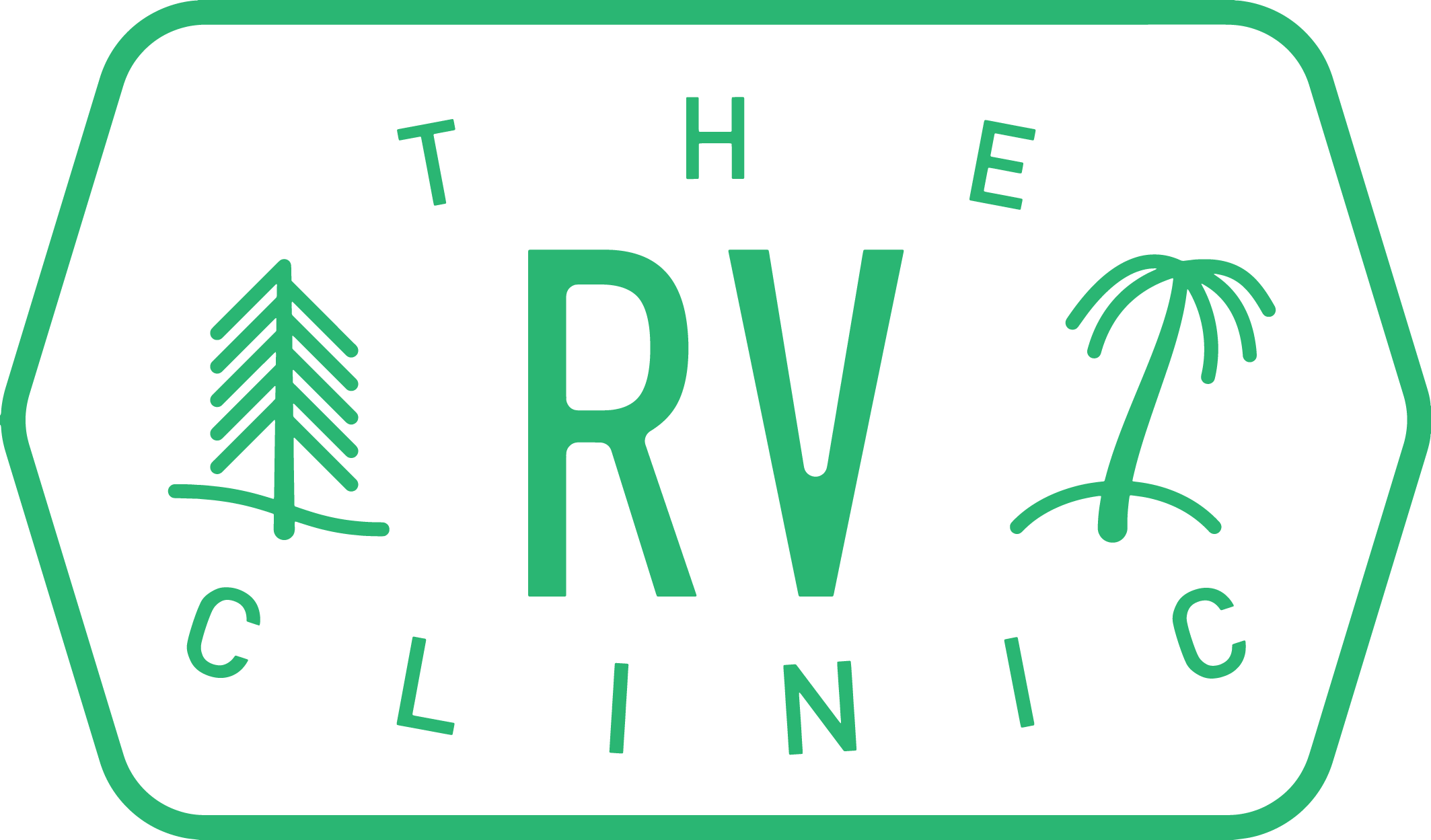 The RV Clinic